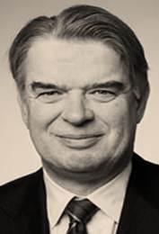 Björn Saven