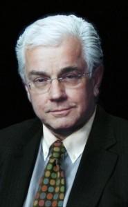 Magnus Lagerkvist