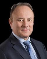 Michael Rosenlew