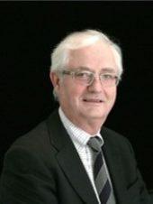 Sverker Martin-Löf