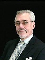 Bengt Stymne
