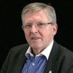 Lars Kylberg