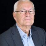 Ove Mattsson